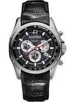 <b>Мужские часы Roamer</b> купить, сравнить цены в Сальске - BLIZKO