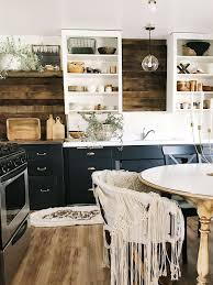 Decorating tips the thrift store way from DIY stylist Kate @Salvage ...