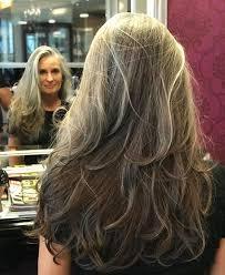 28 dark ash blonde hair color blonde