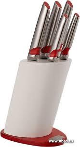 Купить <b>Набор ножей Gipfel 6697</b> в Узбекистане, с выгодной ...