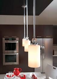 seagull pendant lighting. 6113401 05one Light Mini Pendantchrome Intended For Popular House Seagull Lighting Pendant Remodel T