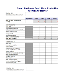 Cash Flow Excel Template Cash Flow Excel Template 13 Free Excels Download Free