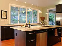 Eco Friendly Kitchen Cabinets Elements Of A Green Kitchen Hgtv