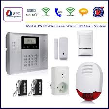 cp 21a smart alarm system,house wiring remote control system local electrical supply stores at House Wiring Product
