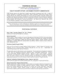 custodian cover letter sle by scheduler resume scheduler resume sle how to  write a - Scheduler