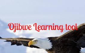 Ojibwe Language Help By Hunter Austin On Prezi