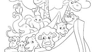 Free Bible Coloring Pages For Children Gyerekpalotainfo