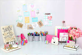 cute office decorations. Office Accessories Rhxordesigncom Simple Cute Desk Decorations Diy Trend Alert This C