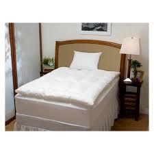 soft tex mattress topper. Modren Tex SoftTex SensorPedic Memory Loft Classic Mattress Topper Inside Soft Tex