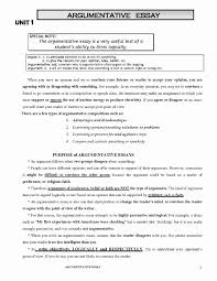 proposal argument essay examples new examples a thesis statement   proposal argument essay examples lovely cover letter argumentative essay title example argumentative essay