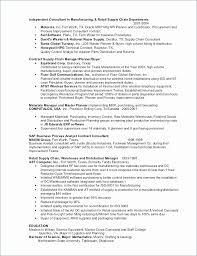 100 Free Resume Builder Amazing 28 Free Resume Builder Elegant 28 Awesome Free Resume Builder