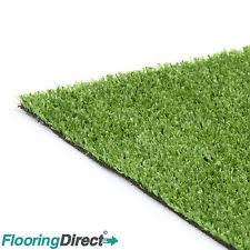 fake grass rug. Artificial Grass Mat - Greengrocers Fake Cheap Turf Any Size X 2m \u0026 Rug