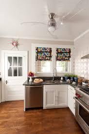 ceiling fan for kitchen with lights. Likeable Kitchen Ceiling Fan Of Fans For Com Herpowerhustle With Lights A