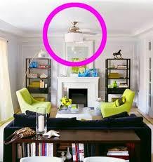 bedroom decor ceiling fan. Best 25 Bedroom Ceiling Fans Ideas On Pinterest | Fan Pertaining To Incredible Residence For Master Decor B