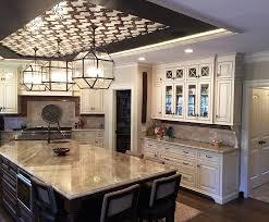 boston kitchen designs. 17 Pictures Of Boston Kitchen Design February 2018 Designs U