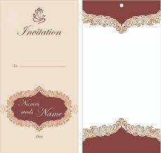 hindu wedding card background images free vector download (49,564 Vector Hindu Wedding Cards wedding card design hindu wedding cards vector free download
