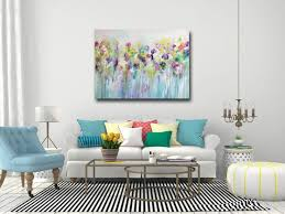 floral giclee wall art large canvas prints pillow comfortable interior design handmade high quality material supreme  on canvas floral wall art with wall art designs awesome wall art large canvas prints large canvas