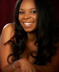 Cherie Johnson - Wikipedia