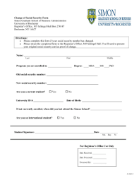 Diploma Replacement Request Form Rochester, Ny 14627