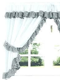 gingham kitchen curtains blue gingham curtains checd curtains checd curtains kitchen trends red gingham kitchen curtains gingham kitchen