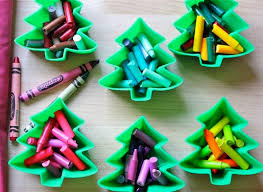 103 Best Fresh Upcycled Holiday Decor Images On Pinterest Christmas Crafts From Recycled Materials