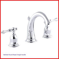 how to fix a leaky single handle bathtub faucet gallery of fresh how to fix leaky