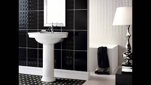 Restroom Tile Designs bathroom tile designs bathroom wall tile designs youtube 7666 by uwakikaiketsu.us