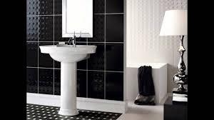 Wall Tile Designs bathroom tile designs bathroom wall tile designs youtube 2365 by uwakikaiketsu.us