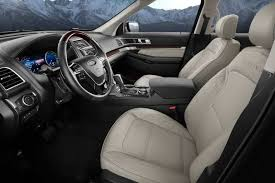 2012 ford edge exterior and interior colors. interior gallery 2012 ford edge exterior and colors
