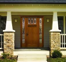 Front Entry Doors Cleveland | Front Entry Door Installation Cleveland