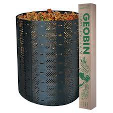 geobin home garden compost bin