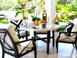 Miami Patio Furniture Miami Outdoor Furniture Store Miami Luxury