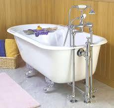 can you paint a cast iron bathtub project 3 best