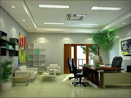 office cabin designs. Small Office Cabin Interior Design Ideas Stylish For Space Adding Aesthetic Value Designs