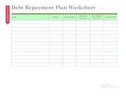 Sample Wedding Budget Spreadsheet Settlement Sheet Template Wedding Budget Tracker Unique