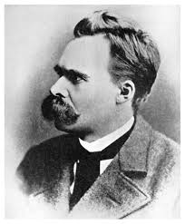 nietzsche s concept of the will to power  nietzsche