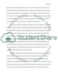 economic dom essay example topics and well written essays economic dom essay example