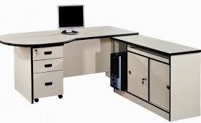 office desks for cheap. Wonderful Fresh Inspiration Office Desks Cheap Desk Full Size Throughout Popular For I