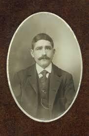 "William Guerino ""Bill"" Fontana (1878-1952) - Find A Grave Memorial"