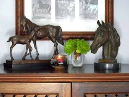 garden horse statues the bronze and marble gallery for bronze statues bronze figurines bronze water features garden horse statues