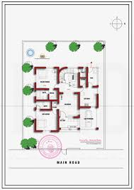 1400 sq ft house plans without garage inspirational sq ft house plans in tamilnadu with bonus