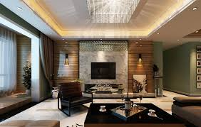 tv room wall decor marvelous design living decoration