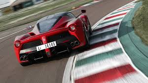 Full Size Of Ferrari:ferrari Laferrari Interior Hd Wallpaper Ferrari  Race Track Widescreen ...