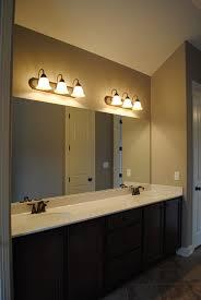 bathroom vanities lighting. Alluring Bathroom Vanity Lighting Ideas With The Stylish For Comfortable Home Vanities G