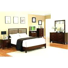 direct ross on wye s bedroom furniture international furniture international furniture beautiful bedroom furniture photos ii full size bedroom set