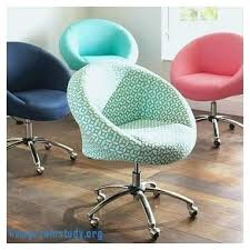 funky office chairs. Fancy Desk Chairs Funky Magnificent Cheap Office N