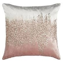 blush colored pillows. Contemporary Colored Joie De Vivre Pillow 22 With Blush Colored Pillows Z Gallerie