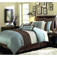 Interior Sears Bedspreads Full Twin Comforter Sets Sears ... & Interior Sears Bedding Twin Xl Full Bed Sets Penney Queen bedspreads at  sears Adamdwight.com