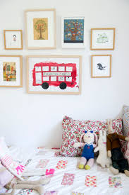 389 best Gallery Walls images on Pinterest | Project nursery ...