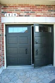 costco garage doors glass garage doors cost the best glass garage door cost ideas on small